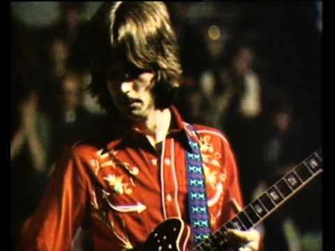 cream - Cream - Sunshine Of Your Love live at Royal Albert Hall, London. November 26th, 1968 1 of 11