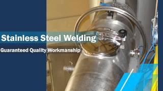 Hawera New Zealand  City pictures : Welding Contractors New Zealand, Hawera Stainless Steel Carbon Pipe Welding Contractors