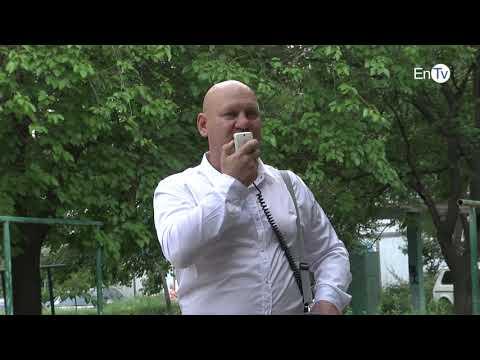 Сергей Хоролец призвал жителей города не верить биг-бордам нардепа Владимира Бандурова