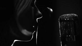 Video Mlhou - Jalousie (live@studio)