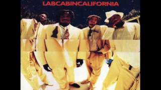 Video The Pharcyde - Runnin' MP3, 3GP, MP4, WEBM, AVI, FLV September 2019