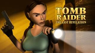 "Download Lagu ""Cutscene Jean 1"" ('Tomb Raider: The Last Revelation' soundtrack) by Peter Connelly [1999] Mp3"