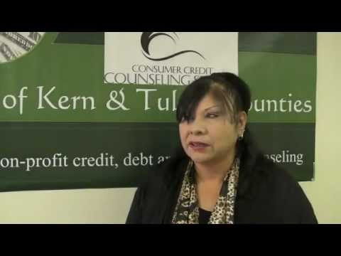 Behind On Your Mortgage Payments? Free Housing Counseling is Available.
