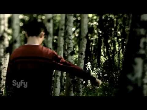 Channel Zero (Teaser)