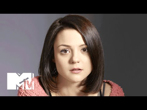 Finding Carter Season 2 (Teaser 'Torn Apart')