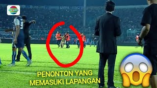 Video DETIK - DETIK KERUSUHAN TERJADI ANTARA PERSIB VS AREMA MP3, 3GP, MP4, WEBM, AVI, FLV April 2018
