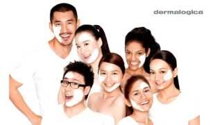 Get Naked With Dermalogica (Year 2) With 7 Naked Celebrities