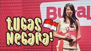 Video MENJALANKAN PERINTAH SUAMI ! MP3, 3GP, MP4, WEBM, AVI, FLV Januari 2019
