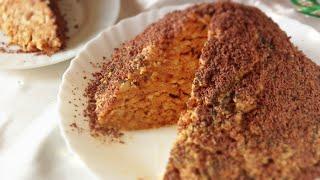 САМЫЙ вкусный торт МУРАВЕЙНИК! ФОТО РЕЦЕПТЫ НА САЙТЕ http://vikka.com.ua/ ПРОДУКТЫ: тесто: мука 400 г сахар 3 ст.л. сметана 4 ст.л. масло 200 г разрыхлитель ...
