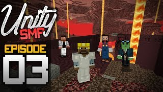 Welcome, everyone, to the brand new survival series on the channel, Unity SMP! It's a private multiplayer server where me and other MCPE YouTuber's will work together to survive and thrive. Thanks for watching!Realm Members:Dallasmed65: https://www.youtube.com/user/dallasmed65Jojopetv: https://www.youtube.com/user/jojopetvxDarkAbsolute: http://youtube.com/user/xDarkAbsoluteMCPEMike: https://youtube.com/mcpemikeDaphneElaine: http://www.youtube.com/pandanlexi82AGHQ: https://www.youtube.com/AdventureGamingHQPack: http://mcpedl.com/bdoubleo-resource-pack/========================================Bio:Hey I'm Jack, and I record Minecraft Pocket Edition aka Minecraft PE aka MCPE! XD Welcome to my description! I love to play all sorts of games, so you will often see many other types of games as well! Glad you stopped by! Check the channel for more :)Check the links below to support me:Please Follow Me On Twitter:https://twitter.com/JackFrostMinerLike My Facebook Page:https://www.facebook.com/JFMYT/Follow Me on Instagram:https://www.instagram.com/jfmyt/========================================Music By Kevin MacLeod and C418========================================
