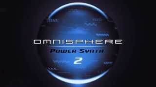 Omnisphere 2 - Exploring The Orb