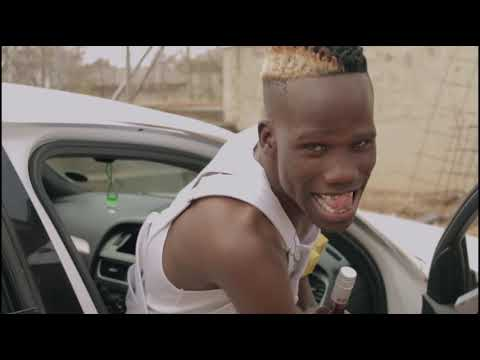 Elaneng Jovial-Bina Okare Wawa official music video