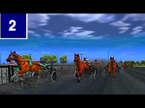 horse racing manager pc download