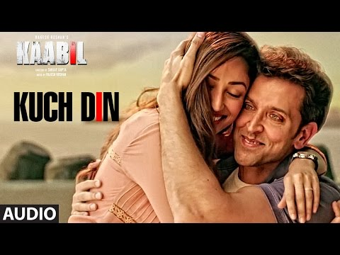 Kuch Din Songs mp3 download and Lyrics