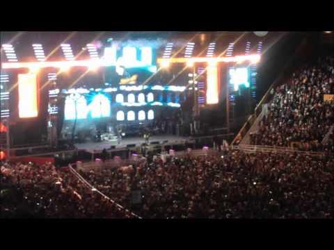 Henrique e Juliano - Cuida Bem Dela (видео)