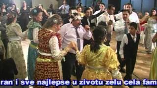 Energy Bend 2014 Bijav Ki Italija O Selimi Basali Ko Bubjnevi !!!