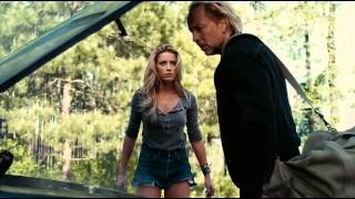 Nonton Drive Angry   Amber Heard   Charger R T Scene Film Subtitle Indonesia Streaming Movie Download