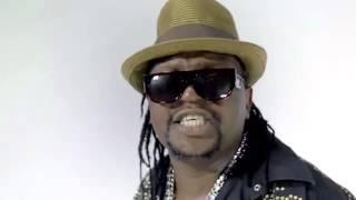 Bayaaye Ragga Dee New Ugandan Music 2014