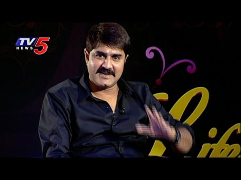 Srikanth Exclusive Interview on his Movie Journey
