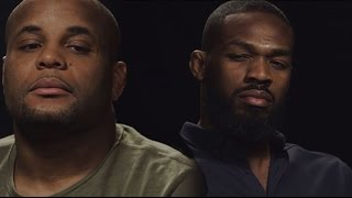 Video UFC 200 : Counterpunch - Cormier vs Jones 2 en VOSTFR MP3, 3GP, MP4, WEBM, AVI, FLV Desember 2018