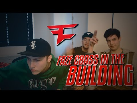 Day in the Life of FaZe Meek - Thanks for 100K!