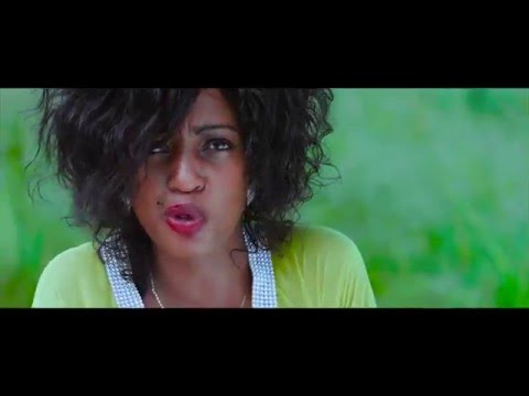 kyenkanyi music video by Fantasies Galz