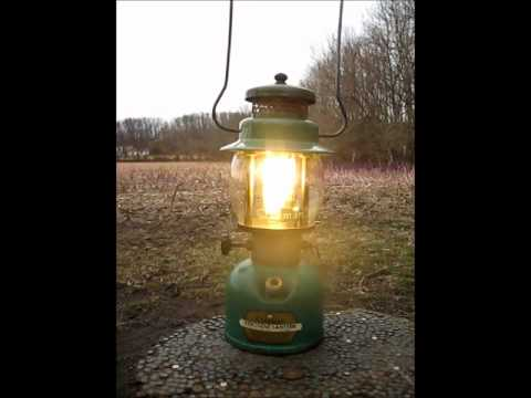 500ssman - My Coleman kerosene lantern Model 234. Its a one mantle lantern rated at 175 cp.. and dated 2/ 1936.
