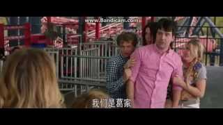 Nonton Vacation 2015 Fight Scene Walley World Film Subtitle Indonesia Streaming Movie Download