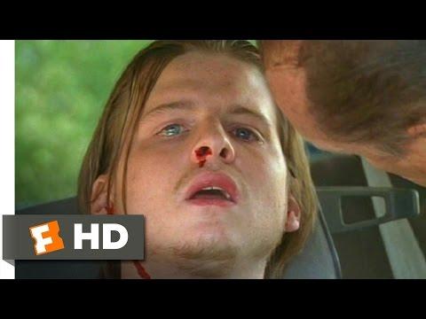 The Apostle (1/10) Movie CLIP – Last Rites (1997) HD