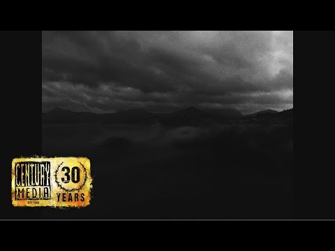 TRIBULATION - The World (Album Track)