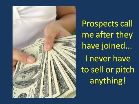 Profitable Small Business Ideas – How To Setup Profitable Small Business Ideas You Can Start Today.
