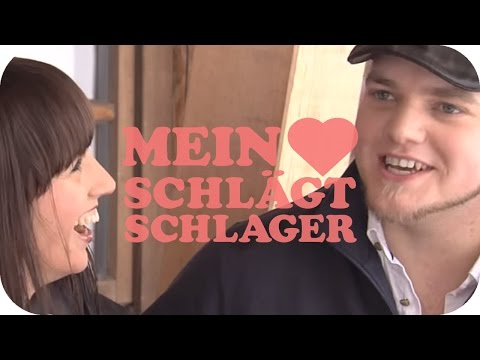 Thumbnail for video pwf5GUP3-Jg