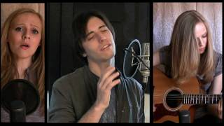 "Video ""Just A Kiss"" (Lady Antebellum Cover) - Matthew Jordan & Madilyn Bailey MP3, 3GP, MP4, WEBM, AVI, FLV Mei 2018"