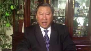Những Vấn Đề Việt Nam: Trương Tấn Sang Muốn Nói Gì Với Tổng Thống Obama Khi Đến Mỹ - Phần 2