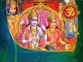 Mahabharatam |Chaganti Koteswara Rao | Antaryami |22nd August 2017  | Full Episode | ETV AP - Video