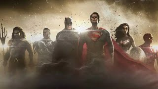Download Lagu Justice League Unlimited Live Action Intro Mp3