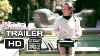 Nonton Wrong Official Trailer #1 (2013) - Jack Plotnick, William Fichtner Movie HD Film Subtitle Indonesia Streaming Movie Download