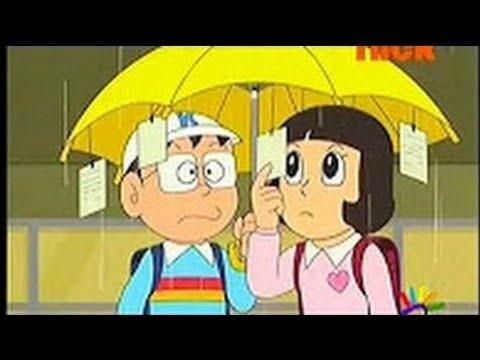 Ninja hattori new episode (10/09/17)