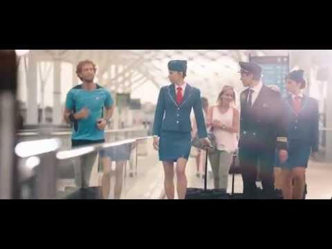 Video of Facile.it - Assicurazioni Auto