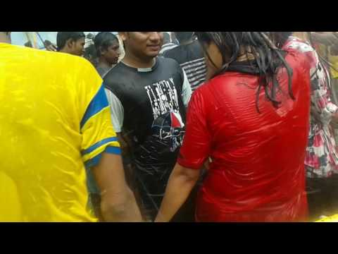 Video Nasim jamalpur bangladesh download in MP3, 3GP, MP4, WEBM, AVI, FLV January 2017