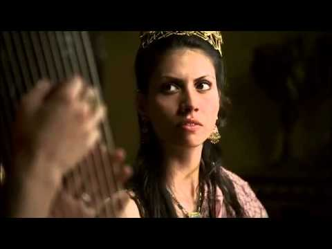 For such a time as this Full(The Story of Queen Esther)