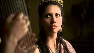 Nonton For Such A Time As This Full The Story Of Queen Esther  Film Subtitle Indonesia Streaming Movie Download