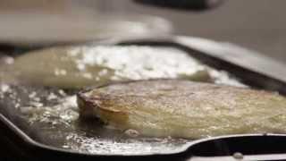 Buttermilk Pancakes Recipe-How to Make Buttermilk Pancakes