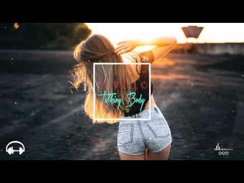 Tove Lo - Talking Body (Jax Jones Remix)