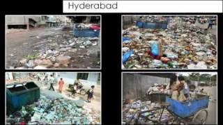 Short Film | Revolution (An Awakening For India)