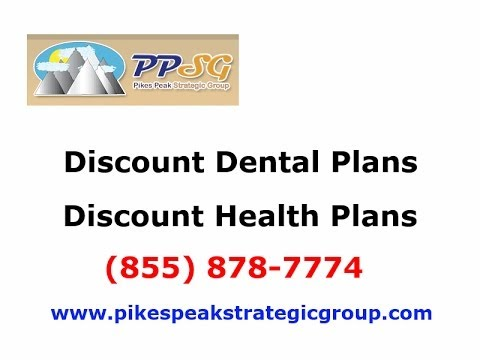 Finding Supplemental Health And Dental Insurance For Seniors - (855) 878-7774