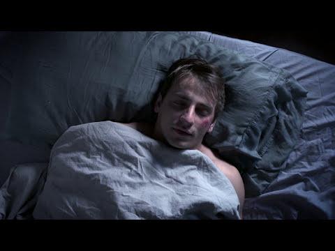 Why I Did Porn!