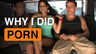 Why I Did Porn! full download video download mp3 download music download