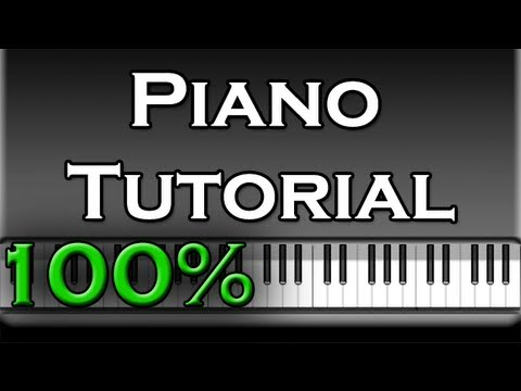 Piano skinny love piano tabs : แทงฟรี skinny love piano sheet music birdy free download โปรโมชั่น ...