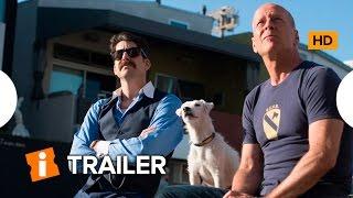 Nonton Loucos E Perigosos  Once Upon A Time In Venice    Trailer Legendado Film Subtitle Indonesia Streaming Movie Download
